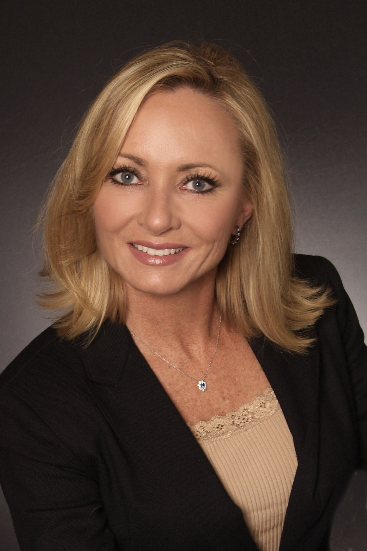 Traci Wilson Real Estate Expert In Florida