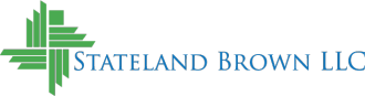 Stateland Brown is looking for Professional Realtors