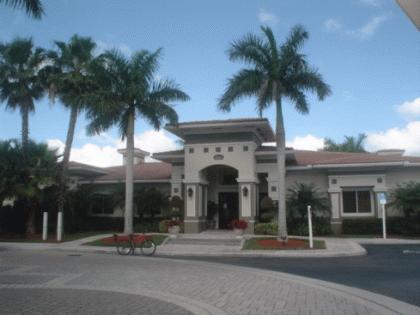 palm beach gardens rental apartments view apartment