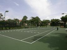 Arbor Oaks At Boca Raton - Boca Raton Rental Apartments