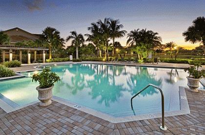 Archstone Delray Beach - Delray Beach Rental Apartments