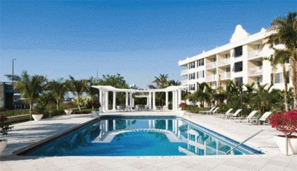 Bermuda Cay Apartments Boynton Beach Fl