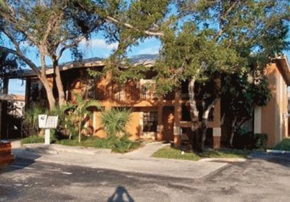 Boca Apartments - Boca Raton Rental Apartments