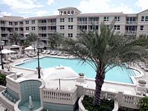 Boca Valley - Boca Raton Rental Apartments