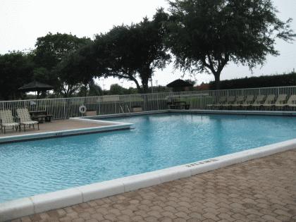 Crystal Palms - Boca Raton Rental Apartments