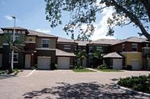 Delray Bay - Delray Beach Rental Apartments