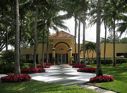 Emerald Bay Club - Boca Raton Rental Apartments