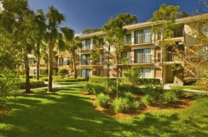 Gables Boca Place - Boca Raton Rental Apartments
