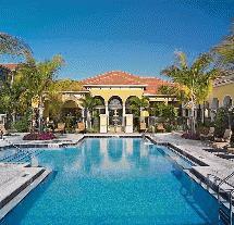Gables Marbella - Boca Raton Rental Apartments