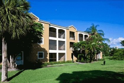 Harbour Town - Boca Raton Rental Apartments
