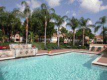 Palms Of Boca Del Mar - Boca Raton Rental Apartments