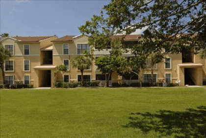 1 Bedroom Apartments In Ft Lauderdale Snsm155 Com