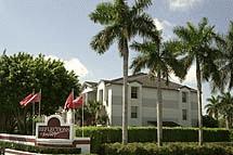 Reflections Of Boca Del Mar - Boca Raton Rental Apartments