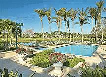 San Marco At Broken Sound - Boca Raton Rental Apartments
