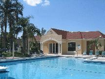 Boca Raton Rental Apartments View Apartment Features