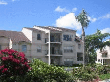 Somerset Place - Boca Raton Rental Apartments