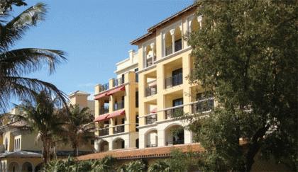 The Heritage - Boca Raton Rental Apartments