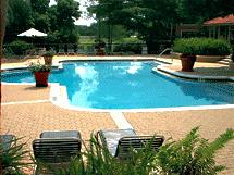 Tuscany Pointe - Boca Raton Rental Apartments