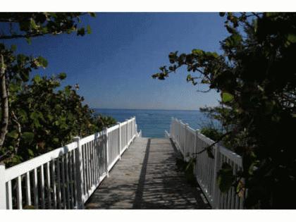 Villa Oceana  - Boca Raton Rental Apartment