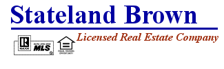 Statelandbrown Boca Raton Real Estate